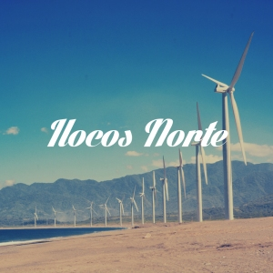 Ilocos Norte
