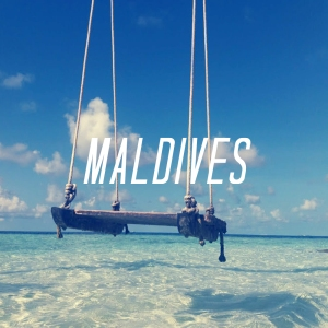maldives cover.jpg