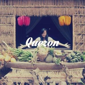 Quezon