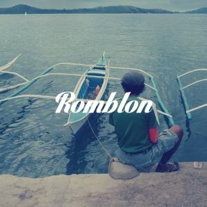 Romblon