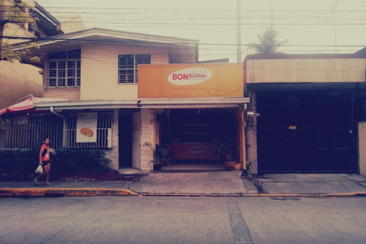 bon banhmi exterior-1