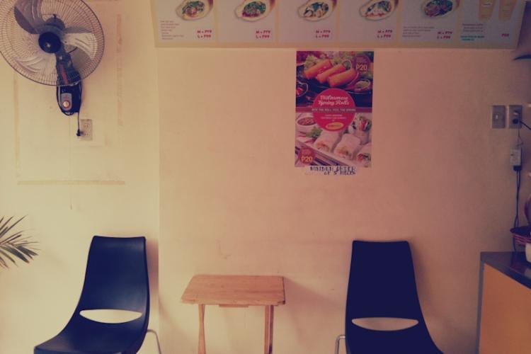 bon banhmi interior 1-2