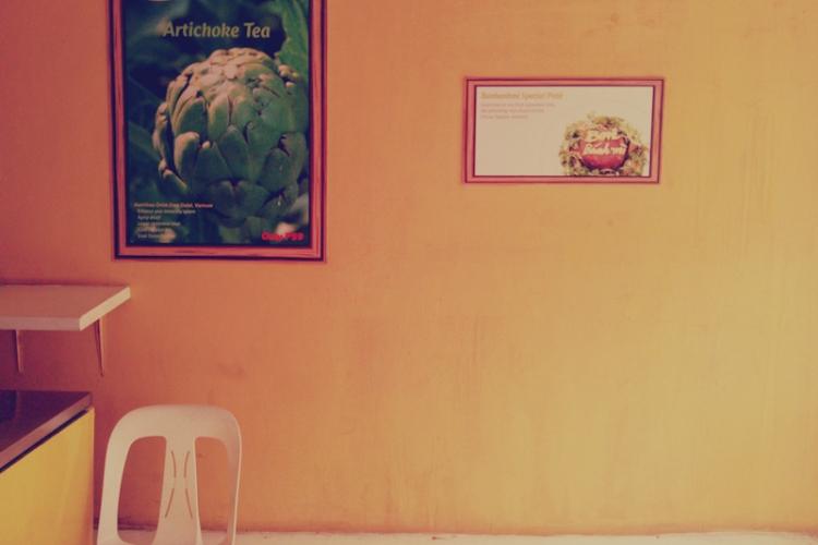 bon banhmi interior 2-3